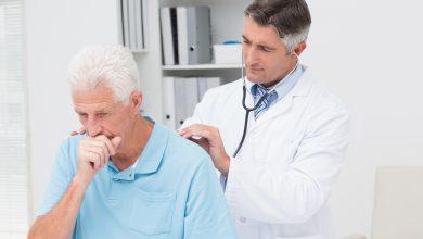 تصویر مواد مغذی کاهش دهنده خطر ابتلا به عفونتهای تنفسی