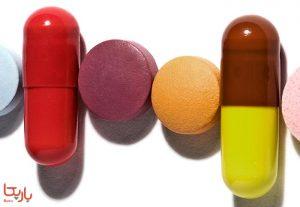 تداخل هاب دارویی