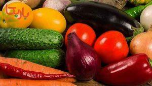مرحله کاهش در رژیم غذایی دوکان