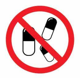 موارد منع مصرف قرص گلوریا