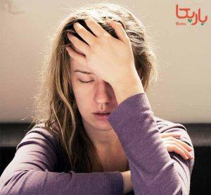 عوارض جانبی قرص لاغری ادیوس