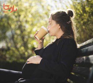 درمان سوزش معده در دوره بارداری