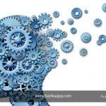 نقش تغذیه در پیشگیری از آلزایمر