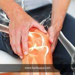 اثر شیر و لبنیات بر دردهای آرتریتی