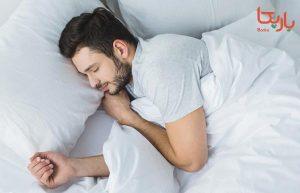 خواب کافی داشتن