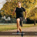 آیا ورزش صبح با معده خالی راهکار درستی است؟