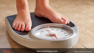 تصویر تغییر سایز بدون تغییر وزن چیست؟